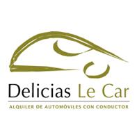 logo webamiga delicias