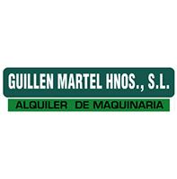 logo webamiga guillen