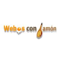 logo webamiga webosconjamon